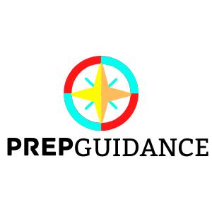 https://www.prepguidance.com/register/
