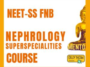 dm nephrology
