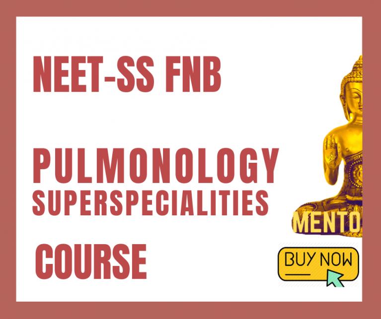 Pulmonology respiratory pulmonary medicine