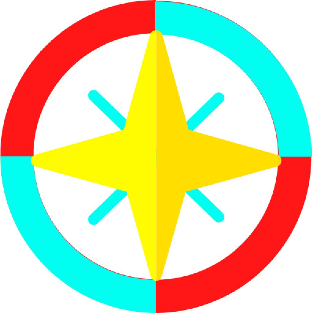 prepguidance site icon