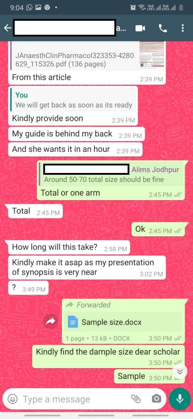 whatsapp img 1