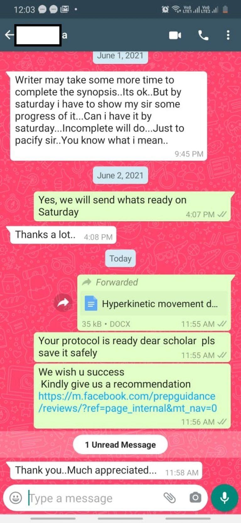 whatsapp img 4