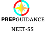 NEET-SS mcq Mock Exam Courses all specialities
