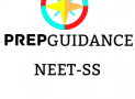 NEET-SS mcq Mock Exam Courses all specialities