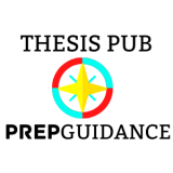 Thesis writing Paper Publication Statistics Services