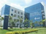 Chettinad hospital and research institute, kelambakkam…MS ORTHOPAEDICS review