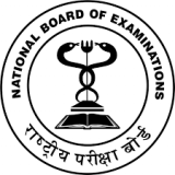 How to Apply for NEET-SS 2021- Important dates, Application and fees