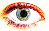 DNB Ophthalmology 101: A practical guide to start your journey in Ophthalmology: Part 2