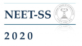 Neet ss 2020 information bulletin Nbe exam dates announced applications forms