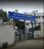 Northern railway central hospital DNB Orthopaedics review