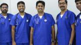 Arthroscopy Fellowship Preethi hospital – prepguidance fellowships